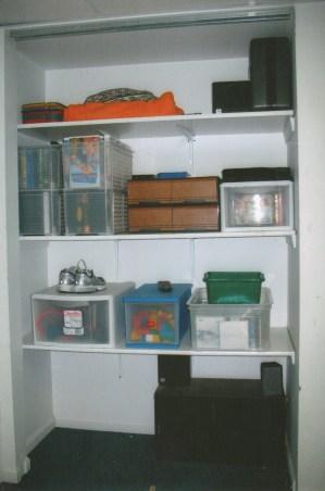 AAE basement b4 n after-2