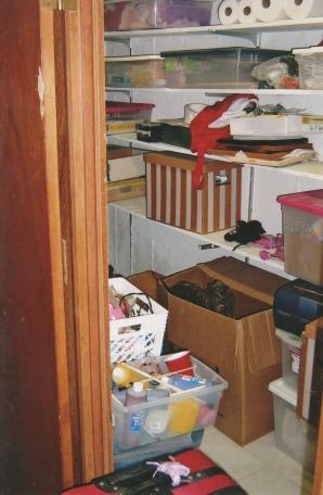 AAE basement b4 n after-3