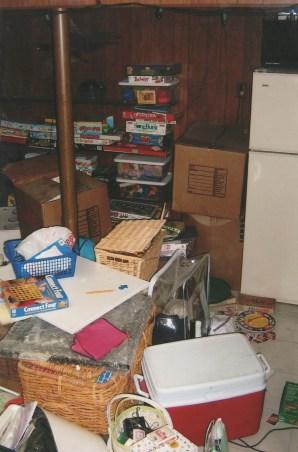 AAE basement b4 n after-4