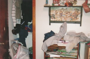 AAE bedroom b4 n after-2