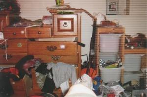 AAE bedroom b4 n after-3