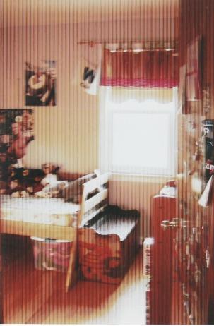 AAE bedroom b4 n after-4