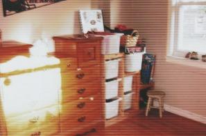 AAE bedroom b4 n after-6