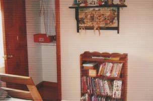 AAE bedroom b4 n after-7