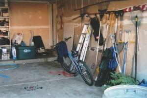 AAE garage b4 n after-2