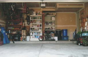 AAE garage b4 n after-3