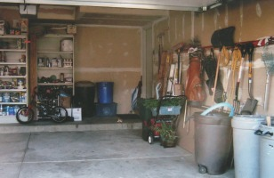 AAE garage b4 n after-5